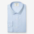 slim-light-blue-dress-shirt.jpg