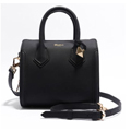 small-gold-tone-hardware-cowhide-leather-tote.jpg
