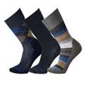 smartwool-mens-trio-socks.jpg