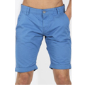smith-jones-chinos-short-coupon.jpg