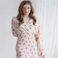 smock-floral-dress.jpg