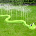 snake-coupon-code.jpg