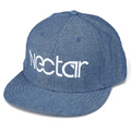 snapback-cap-light-blue-hat.jpg