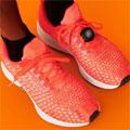 sneaker-orange.jpg