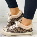 sneakers-promo_0.jpg