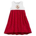 snow-white-knit-dress-for-girls-coupon.jpg