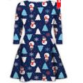 snowman-tree-printed-mini-dress.jpg
