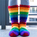 socks-coupon_1.jpg