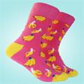 socks-coupon_15.jpg
