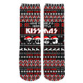 socks-coupon_7.jpg