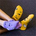 socks-discount.jpg