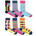 socks_15.jpg