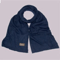 soft-cashmere-mix-scarf-clothingric.jpg