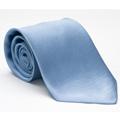 solid-baby-blue-slim-cut-clothingric.jpg