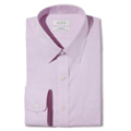 solid-oxford-dress-shirt-clothingric.jpg