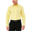 solid-poplin-dress-shirt-clothingric.jpg