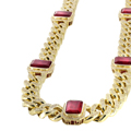 solid-ruby-miami-cuban-link-chain.jpg