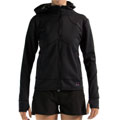 sombrio-neoprene-sup-jacket.jpg