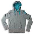 sp-treeline-hoodie.jpg