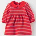 sparkly-stripe-jersey-dress-on-sale.jpg