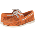 sperry-top-sider-a-o-2-eye-laser-perf-orange.jpg