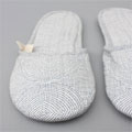 30% Discount On Spiral Slippers
