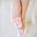 splendid-slippers-various-prints-onsale.jpg