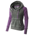 splicing-with-pockets-hooded-coupon.jpg
