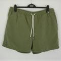 sports-quick-dry-swim-shorts.jpg