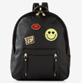 sporty-patch-embellished-backpack-clothingric.jpg