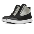 sporty-pop-suede-high-top-sneakers-coupon.jpg
