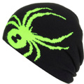 spyder-reversible-bug-hat-coupon.jpg