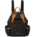 ssense-black-medium-rucksack.jpg