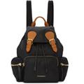 ssense-black-medium-rucksack.jpg