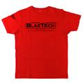 star-wars-blastech-mens-movie-t-shirts.jpg