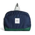 statebags-pencil-case-clothingric.jpg