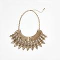 statement-boho-necklace-coupon.jpg