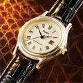 stauer-metropolitan-watch-onsale.jpg