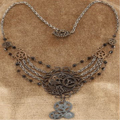 steampunk-necklace-gear-chain.jpg