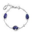 sterling-silver-bracelet-missoma.jpg