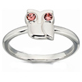 sterling-silver-crystal-owl-ring-coupon.jpg