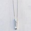 sterling-silver-handmade-necklace.jpg