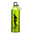 steveneven-aluminum-sports-bottle_0.jpg
