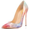 stiletto-heel-promotion.jpg