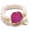 stone-blush-bracelet.jpg