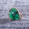 stone-ring.jpg