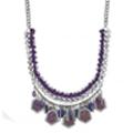 stone-shaker-necklace-clothingric.jpg