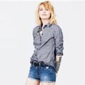 straight-shirt-in-black-ginghamgirl-clothingric.jpg