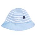 stripe-baby-sun-hats-coupon.jpg
