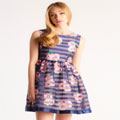 stripe-floral-print-dress.jpg